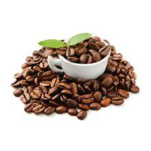Bulk-Roasted-Coffee-Beans-Arabic-Robusta