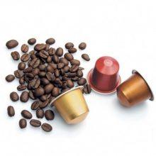 Coffee-Capsules-image_1